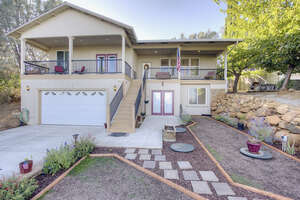 Featured Property in Kelseyville, CA 95451