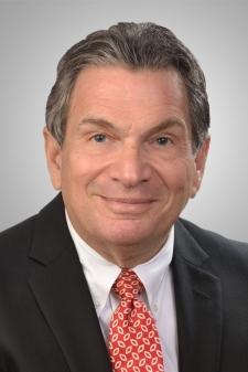 Peter Engilis