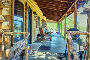 Featured Property in Kerrville, TX