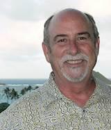 Joel L. Cavasso