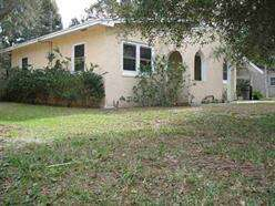 Single Family Home for Sale, ListingId:43580668, location: 437 Segovia Rd. St Augustine 32086