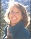 Nina Belcher