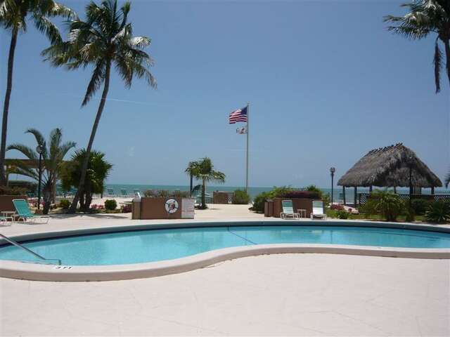Real Estate for Sale, ListingId: 24824386, Islamorada, FL  33036