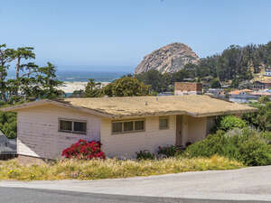 Real Estate for Sale, ListingId: 45438552, Morro Bay, CA  93442