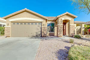 Featured Property in Phoenix East Valley, AZ