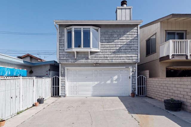Single Family for Sale at 229 Highland Drive Oxnard, California 93035 United States