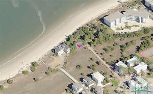 Real Estate for Sale, ListingId: 45979523, Tybee Island, GA  31328
