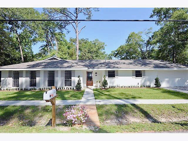 Real Estate for Sale, ListingId:45144200, location: 705 S MADISON Street Covington 70433