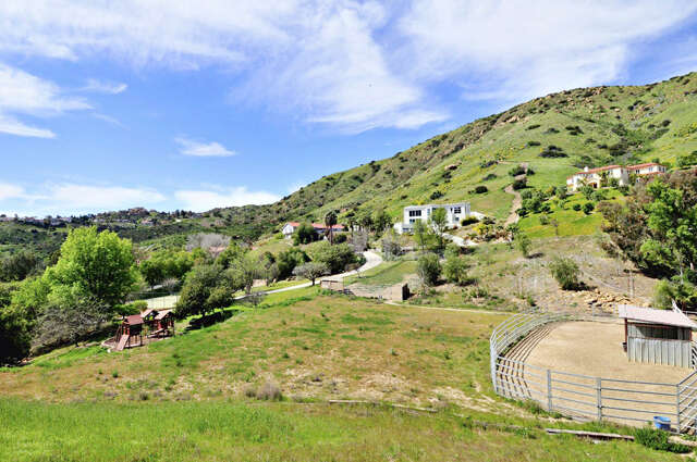 Land for Sale at 74 Coolwater Road Bell Canyon, California 91307 United States