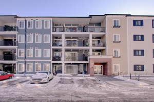 Featured Property in Calgary, AB T2X 3Z5