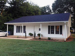Featured Property in Maiden, NC 28650