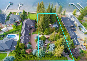 Featured Property in Kelowna, BC V1W 1G3