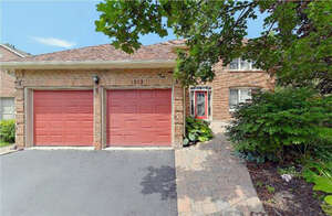 Real Estate for Sale, ListingId: 47008833, Pickering, ON  L1X 1C7