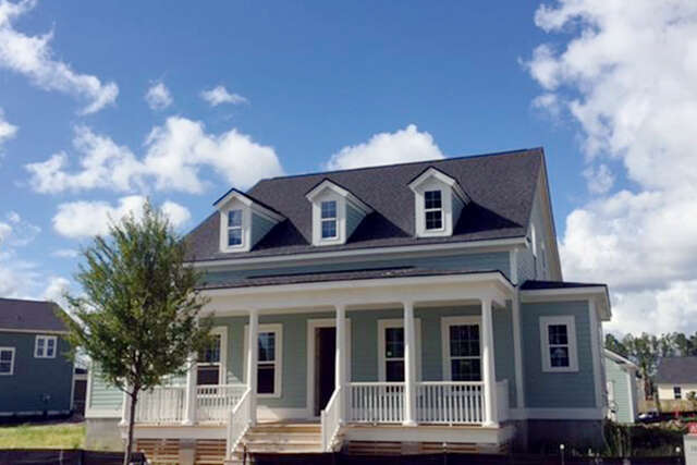 Featured Property in SUMMERVILLE, SC, 29485