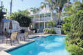 Real Estate for Sale, ListingId:49141043, location: 1211 Grinnell St. F Key West 33040