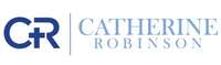 Catherine Robinson - Real Estate Strategist