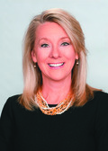 Marilyn Wright, Asheville Real Estate