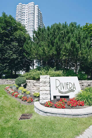 Real Estate for Sale, ListingId:44265969, location: 506-1500 Riverside Ottawa K1G 4J4