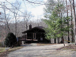Featured Property in Alpine, TN 38543