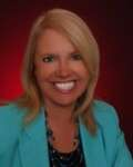 Lisa Jaworski, Chattanooga Real Estate