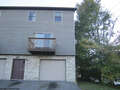 Real Estate for Sale, ListingId:48495464, location: 1080 Willowdale Road Morgantown 26505