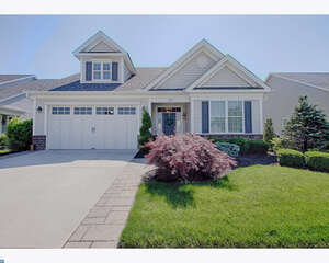 Featured Property in Medford, NJ 08055