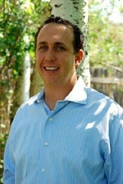 Isaac Fleener