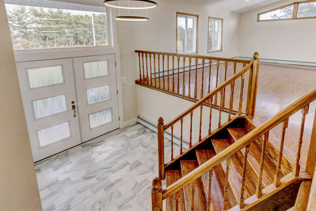 Single Family for Sale at 2005 Bentz Road Belmar, New Jersey 07719 United States