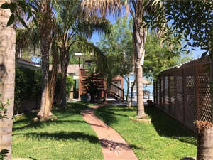 Featured Property in Galveston, TX 77550