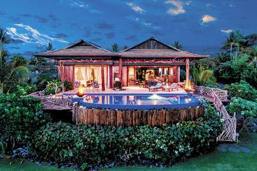 Single Family for Sale at 77-230 Ke Alohi Kai Pl Kailua-Kona, Hawaii 96740 United States