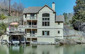 Featured Property in Lake Lure, NC 28746