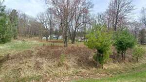 Land for Sale, ListingId:55064445, location: Lot Five Tall Pines Iron Mountain 49801