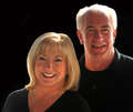 JoEllen & Phil Yribar, McCall Real Estate