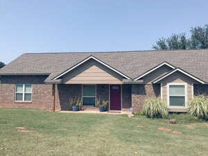 Featured Property in Oklahoma City, OK 73165