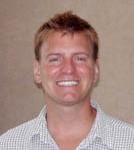 Jim Zeitler, Realtor