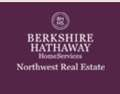 Berkshire Hathaway Federal Way, Federal Way WA