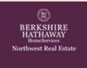 Berkshire Hathaway  Federal Way