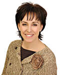 Joanne Goneau, Ottawa Real Estate