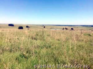 Featured Property in Mannford, OK 74044
