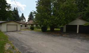 Real Estate for Sale, ListingId: 40324403, Ennismore, ON  K0L 1T0