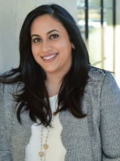 Madiha Marfani, Sugar Land Real Estate