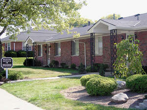 Apartment for Rent, ListingId: 7864662, Trotwood, OH  45426