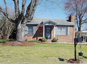 Featured Property in Hudson, NC 28638