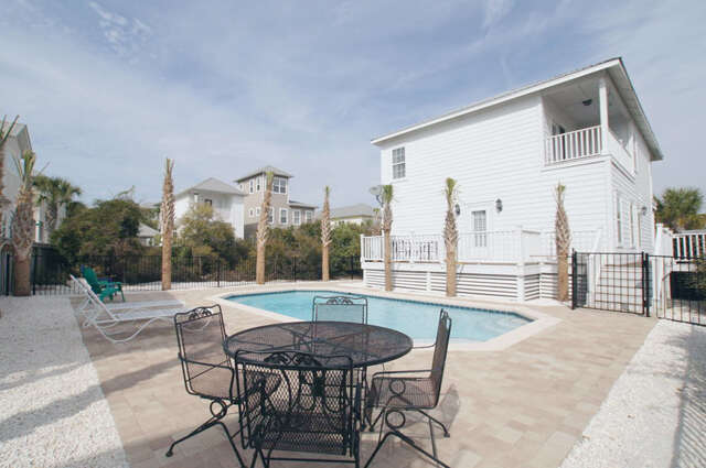 Featured Property in MIRAMAR BEACH, FL, 32550