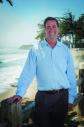 Mike Castle, Capitola Real Estate, License #: 00620895