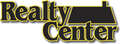 Realty Center, Sioux Falls SD