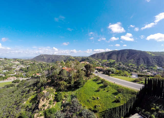Land for Sale at 14 Colt Lane Bell Canyon, California 91307 United States