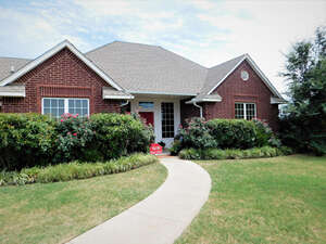Featured Property in Oklahoma City, OK 73173