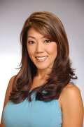 Denise Santilena, Honolulu Real Estate