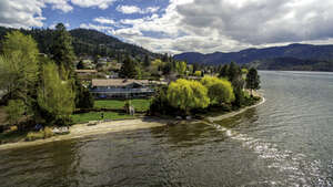 Featured Property in Penticton, BC
